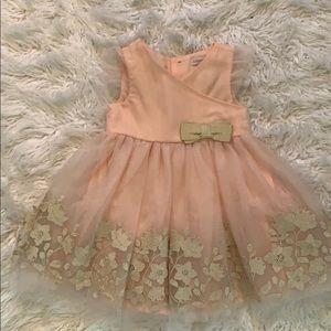 Little girls dress 👗